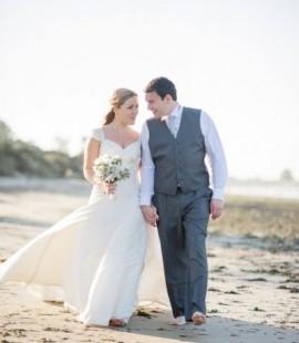 Bellissimo Wedding Planners